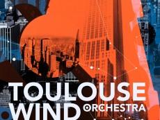 concert orchestre symphonique-harmonie
